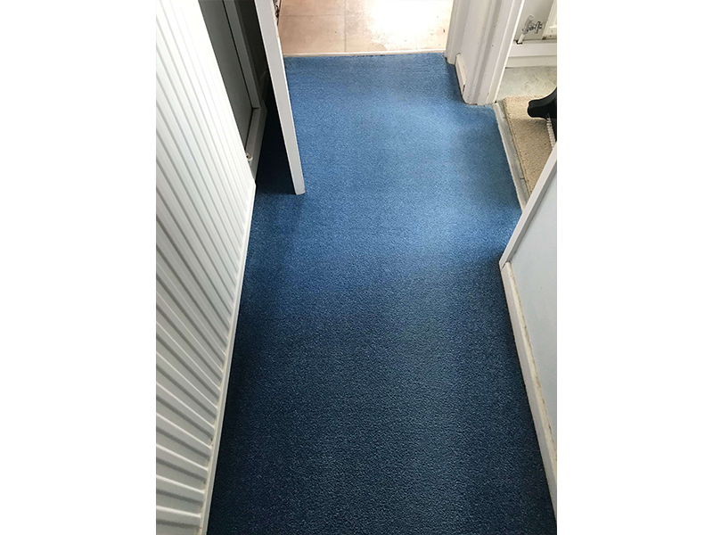 Bolton Carpet Cleaners
